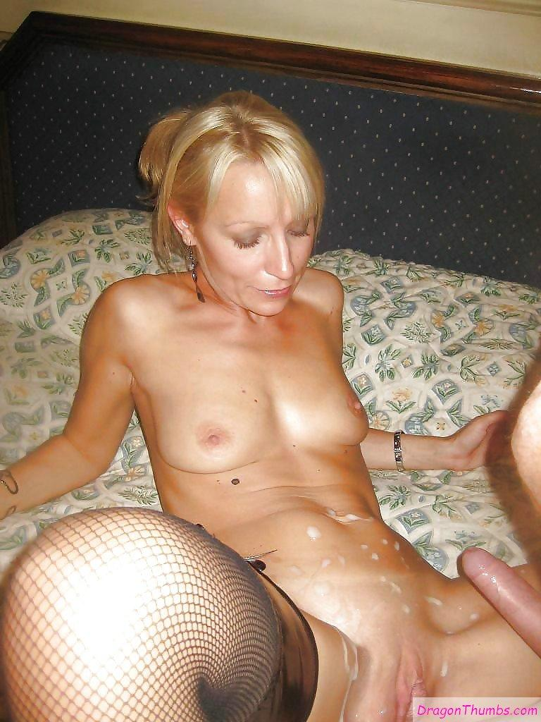 best of Cumshot Free amatuer milf