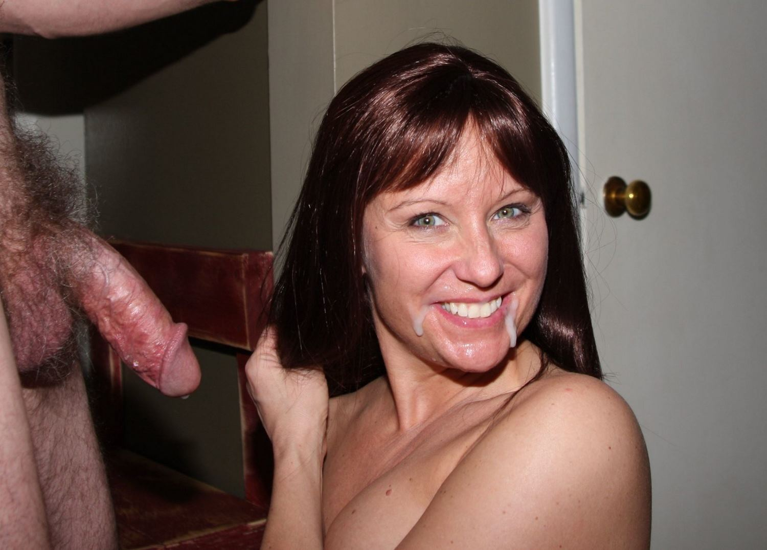 Something cumshot milf free amatuer that