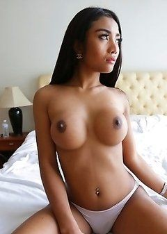Ladygirl reccomend Anal bisexual destruction