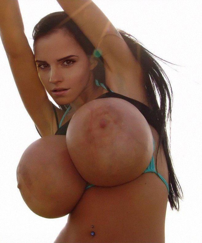 Sexe girl brast pussi image