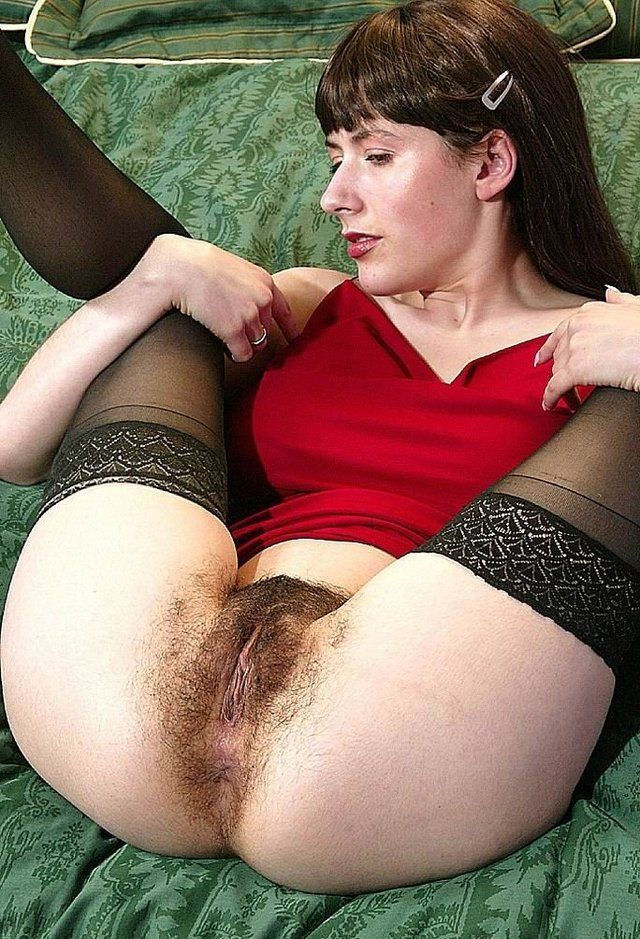 best of Mature porn female clits Free