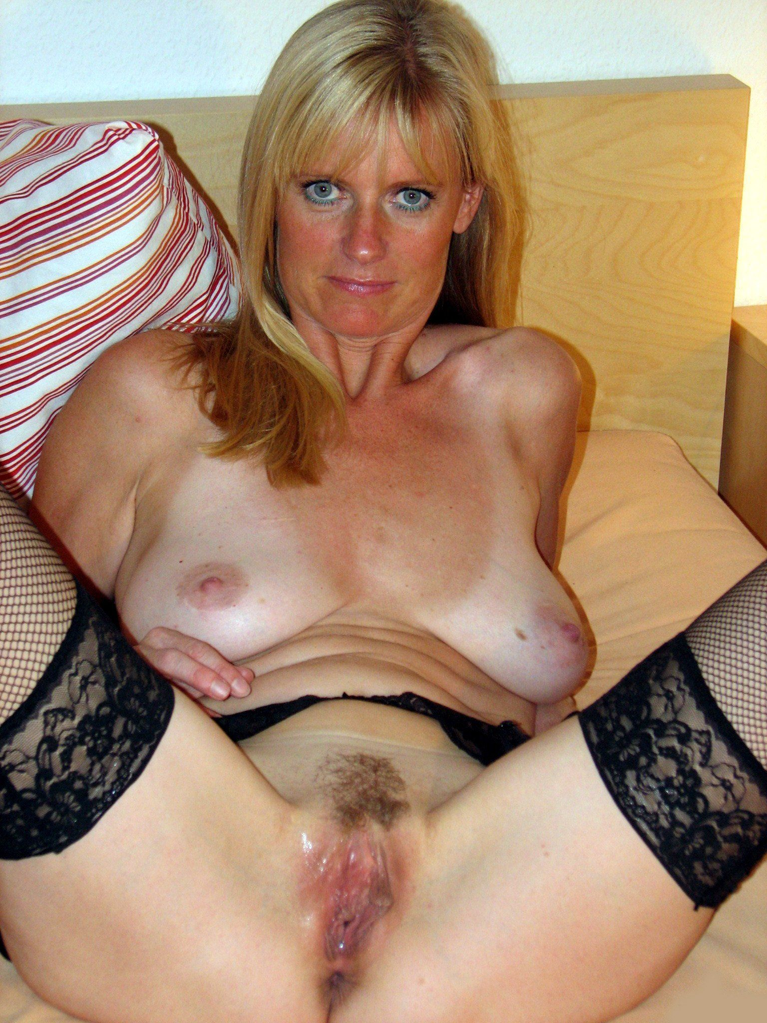 think, that you free pic milf in pantyhose share your