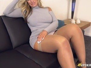 Something also orn vids free milf p sorry