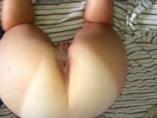 Free sex fat virgin girl . Quality porn. Comments: 3