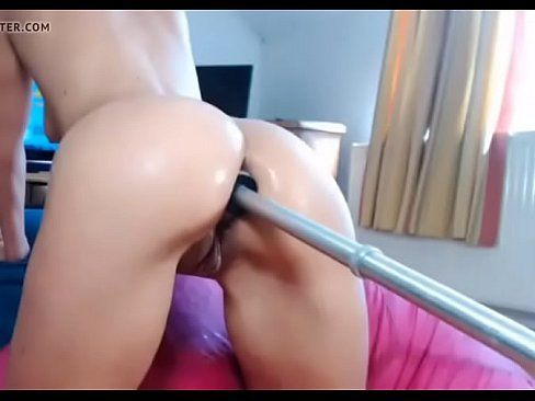 Chubby naked girls squirting