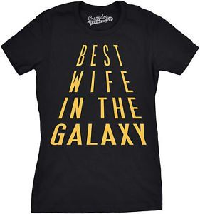 Claws reccomend Funny maternity shirts ebay