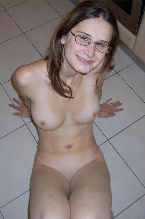 Teri polo nude sex