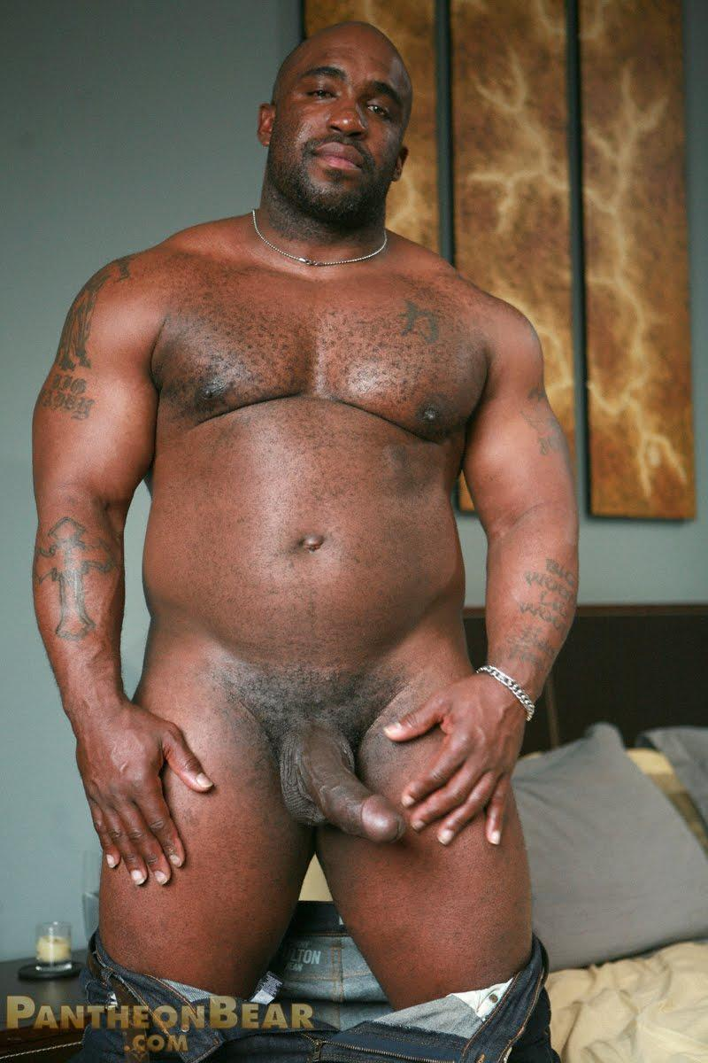 Agree, the dick huge black photos daddy ready help