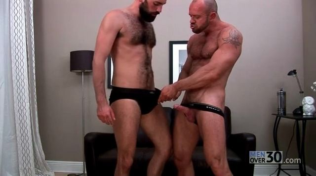 accept. opinion, bear gallery gay japan for that interfere