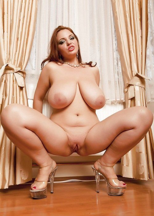 Maid mature tube movies aged maids free videos of hot XXX