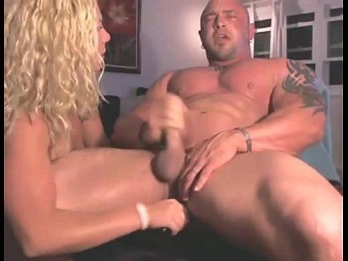 Naked woman ang men in sex