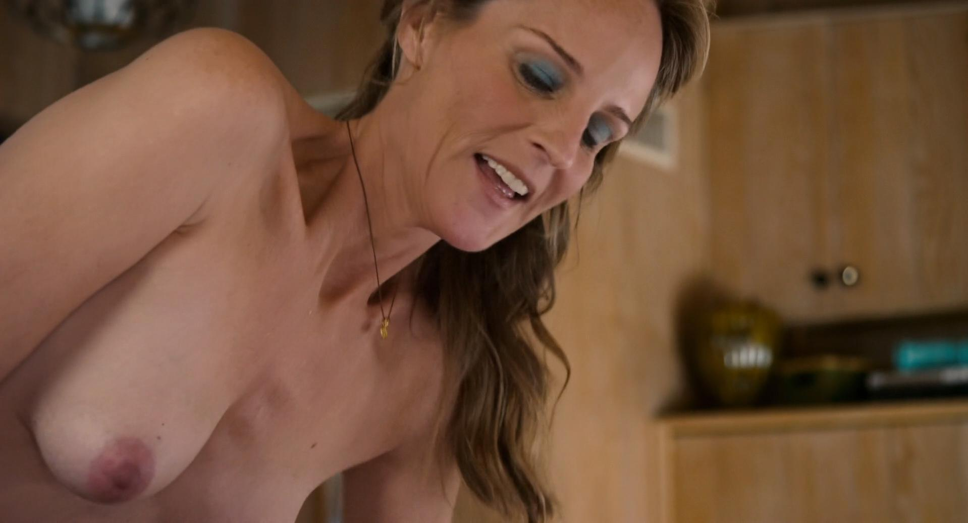 Andrea Anders Sex Scene helen hunt naked sex - porn archive. comments: 3