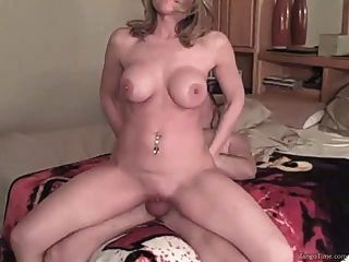 best of Girl porn utah Homemade