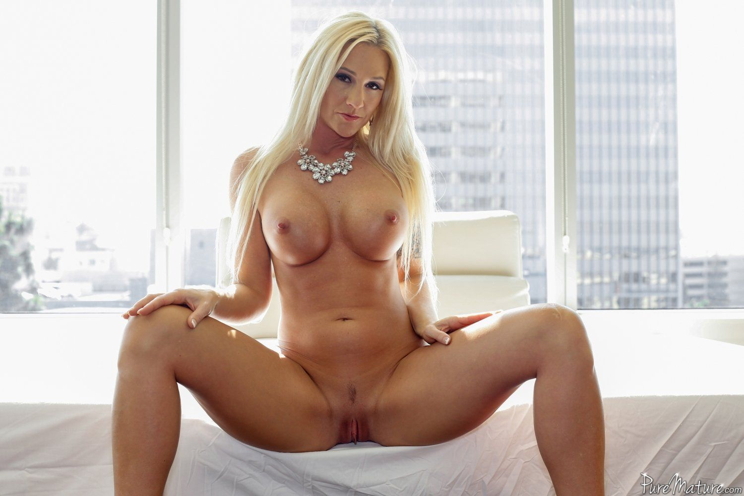 casually come hentai charming mother clips taboo really. And have