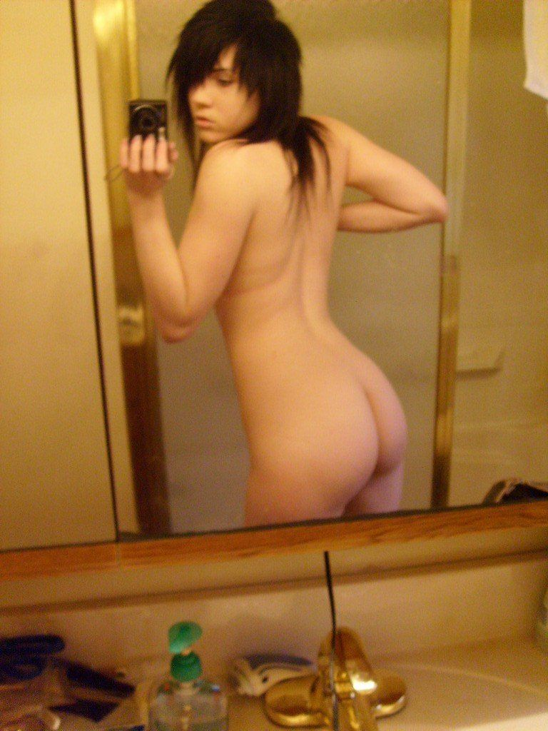 adult entertaiment atlanta ga massage