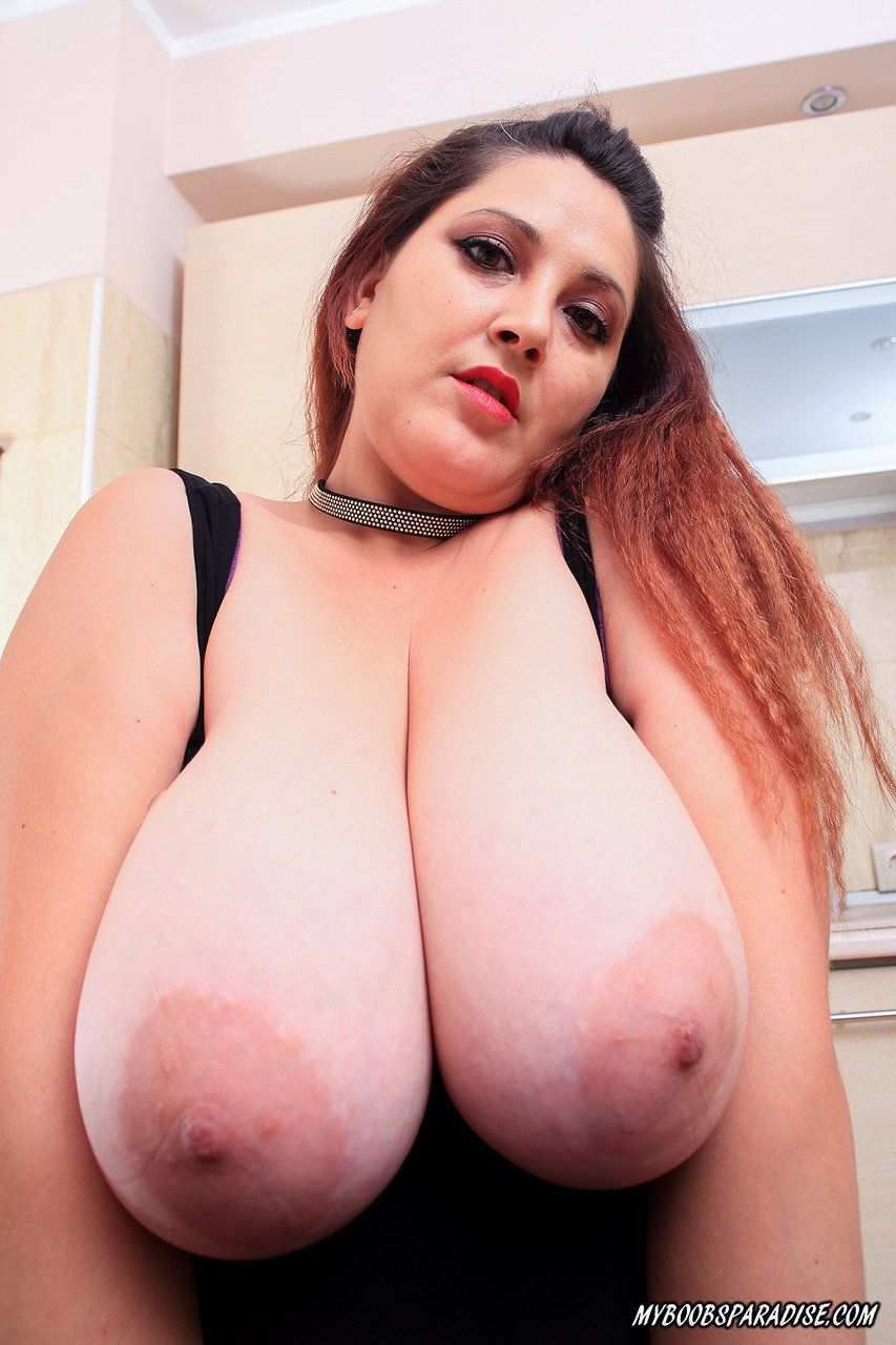 opinion you africa transgender blowjob penis load cumm on face think, that you