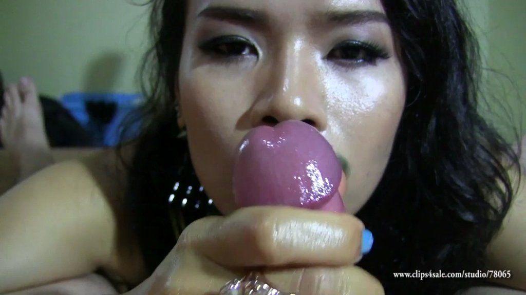 something adult porn creampie gifs excellent interlocutors sympathise with
