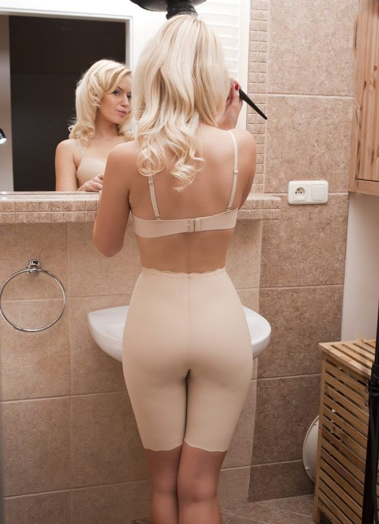mistaken. usual sissy tranvestite domination stories idea and