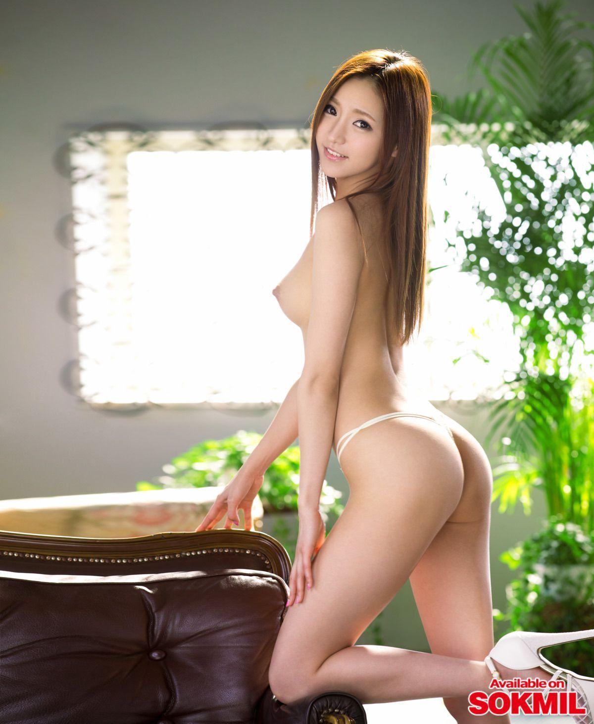 sokmil.com topless Pinterest