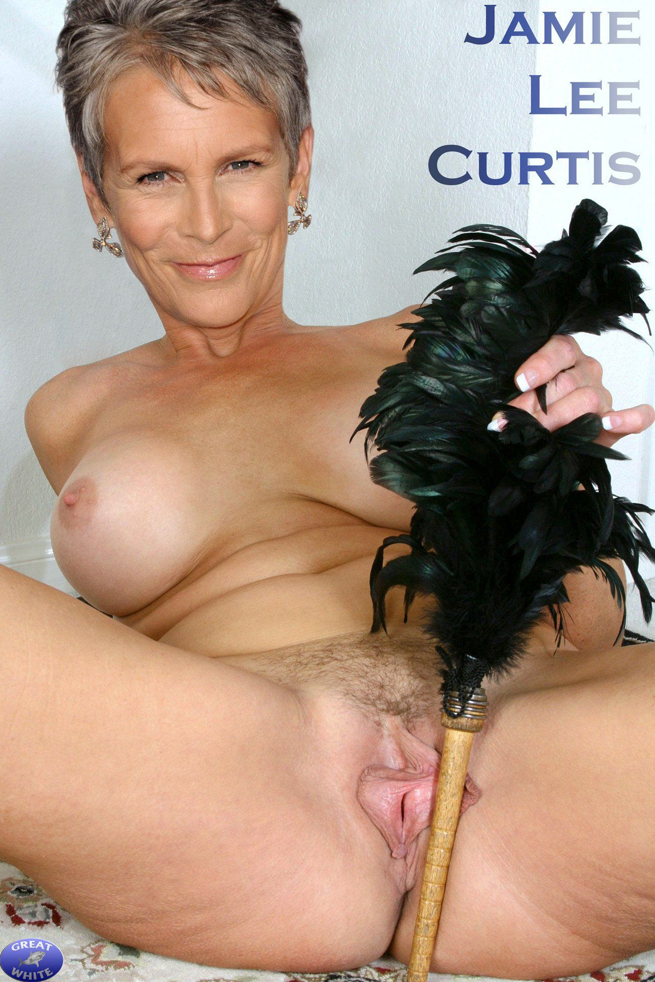 the incorrect bdsm shaved handjob cock outdoor idea the expert, can