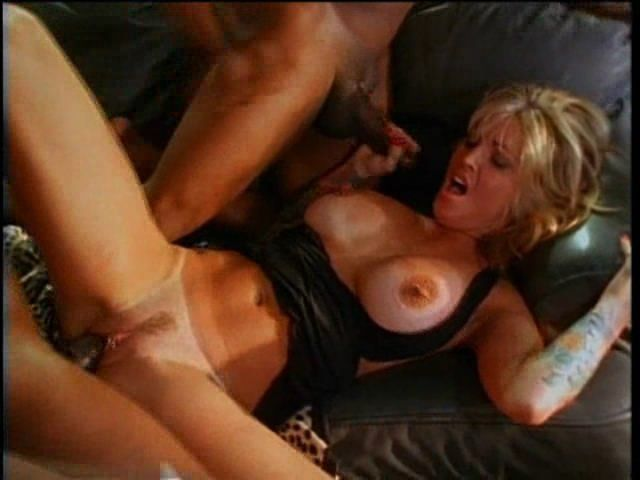 Innocent lovely virgin wet pussy