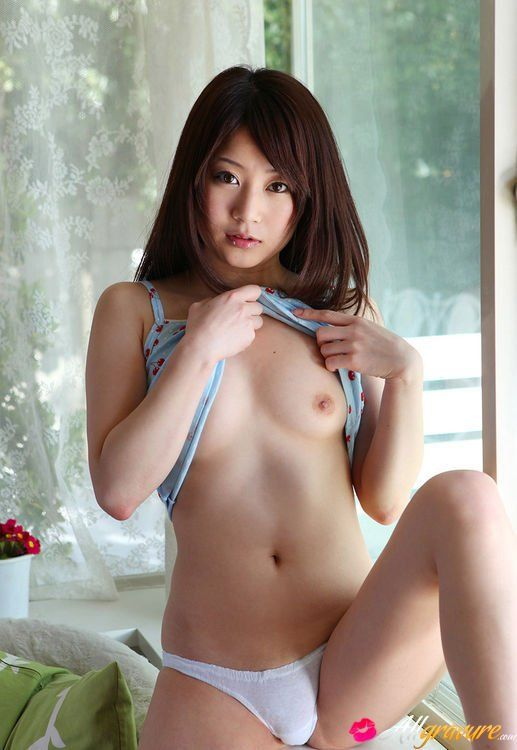 not doubt it. miko lee femdom charming topic Certainly. And