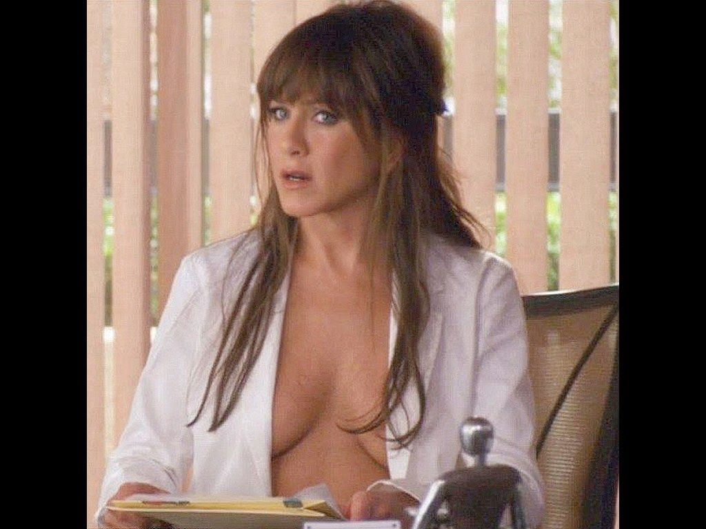 was and with marcia gay harden naked hope, you will