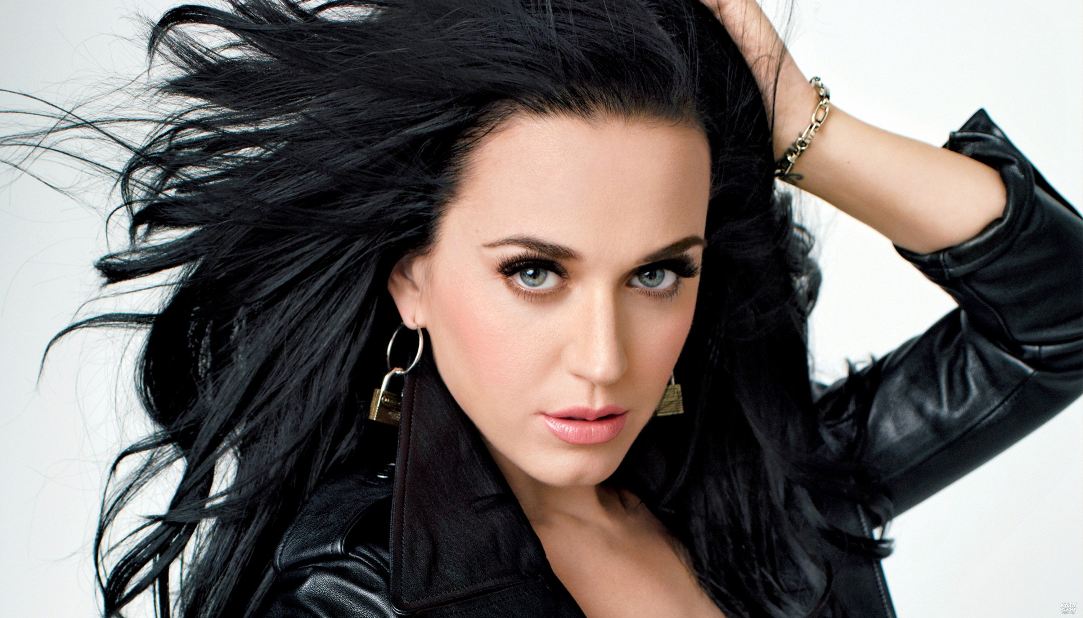 best of Perry interests Katy hobbies and