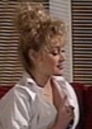 Kelly royce pornstar