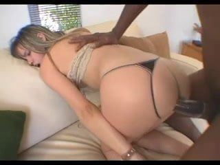 Ohhh that CUM Creampie look so good! Hardcore and Romantic sex! Maru Karv.
