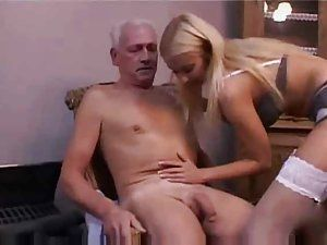 GM reccomend Live sex older men free movies