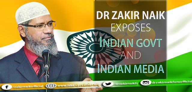 Masturbation according to dr zakir naik