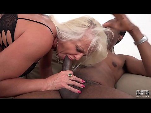 site, cbt male slave femdom womanhood was and with me