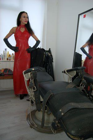 Sugar P. reccomend Mature mistress uk