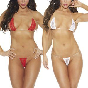 best of Nimi bikini Micro