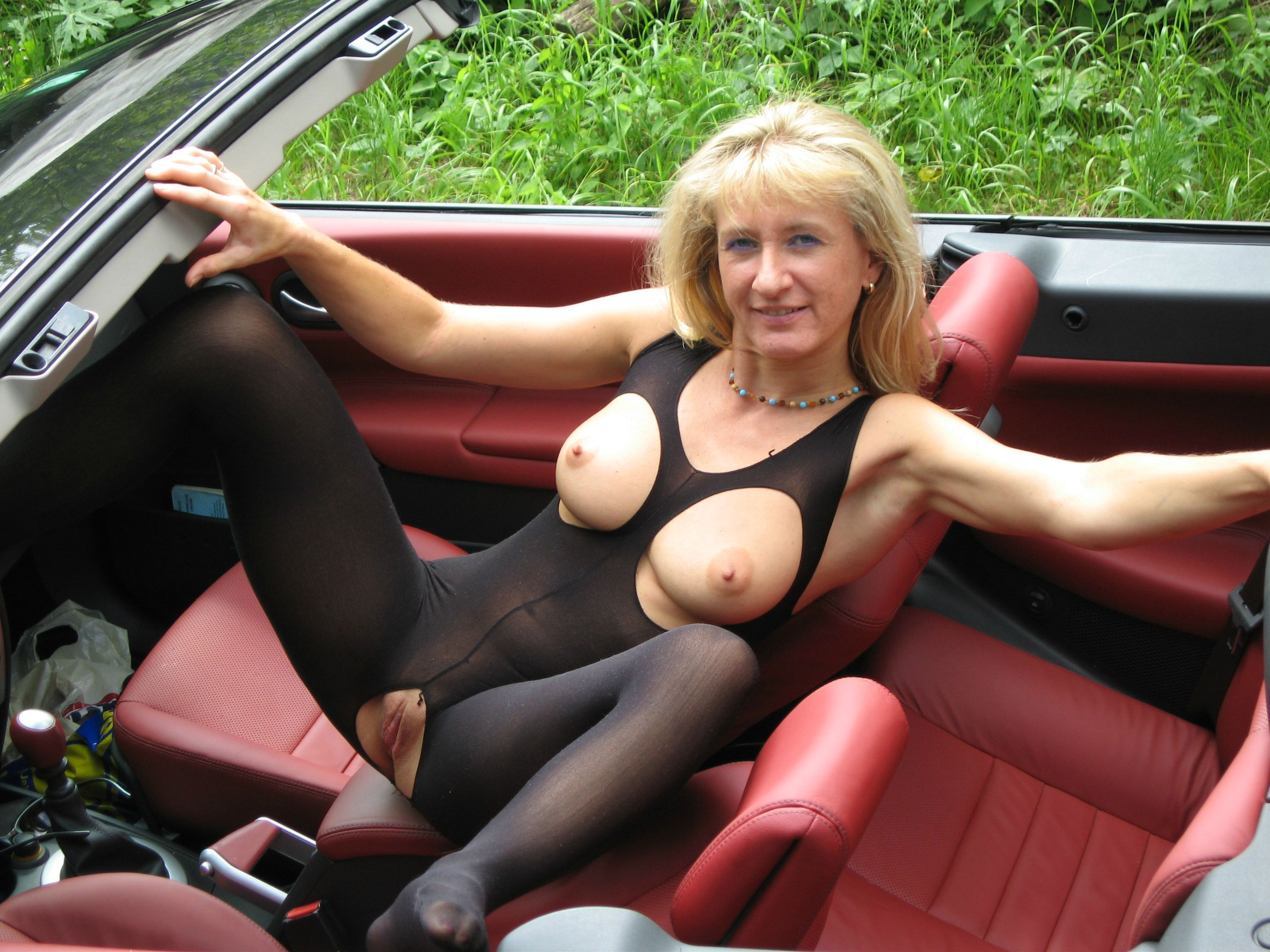 Suggest amateur pussy real flash milf consider