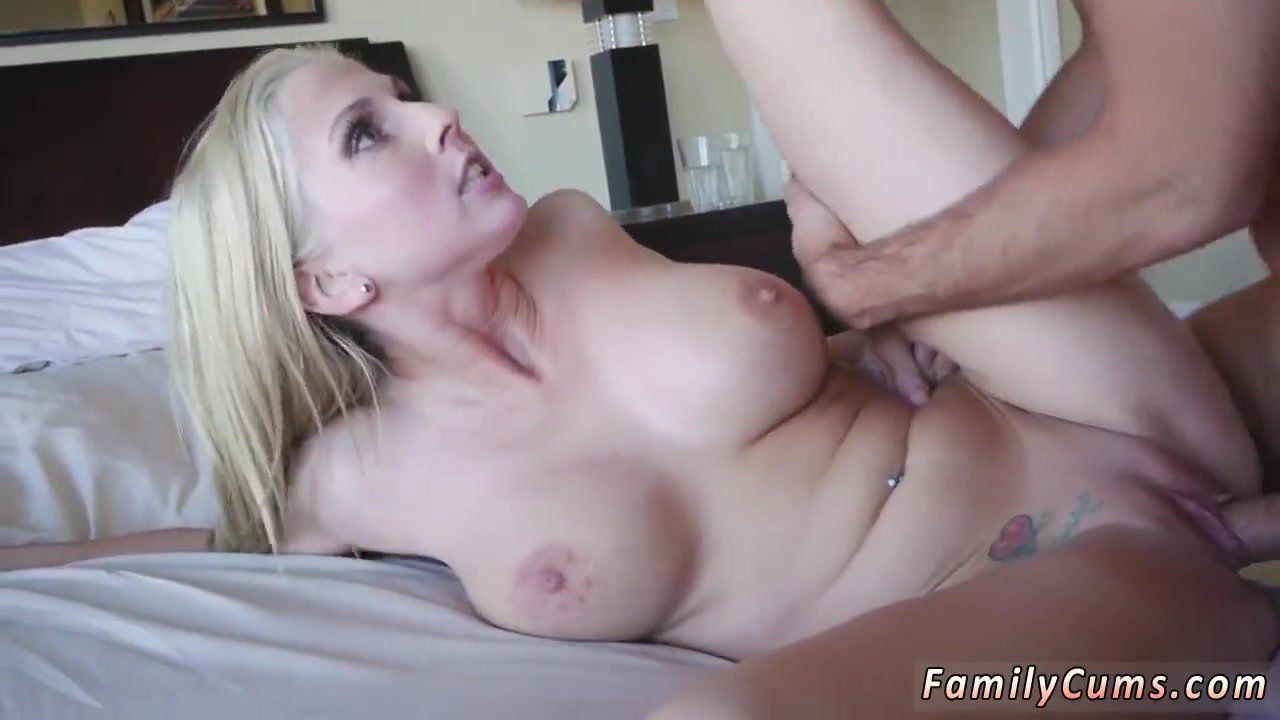 mature horny sex in sonbong