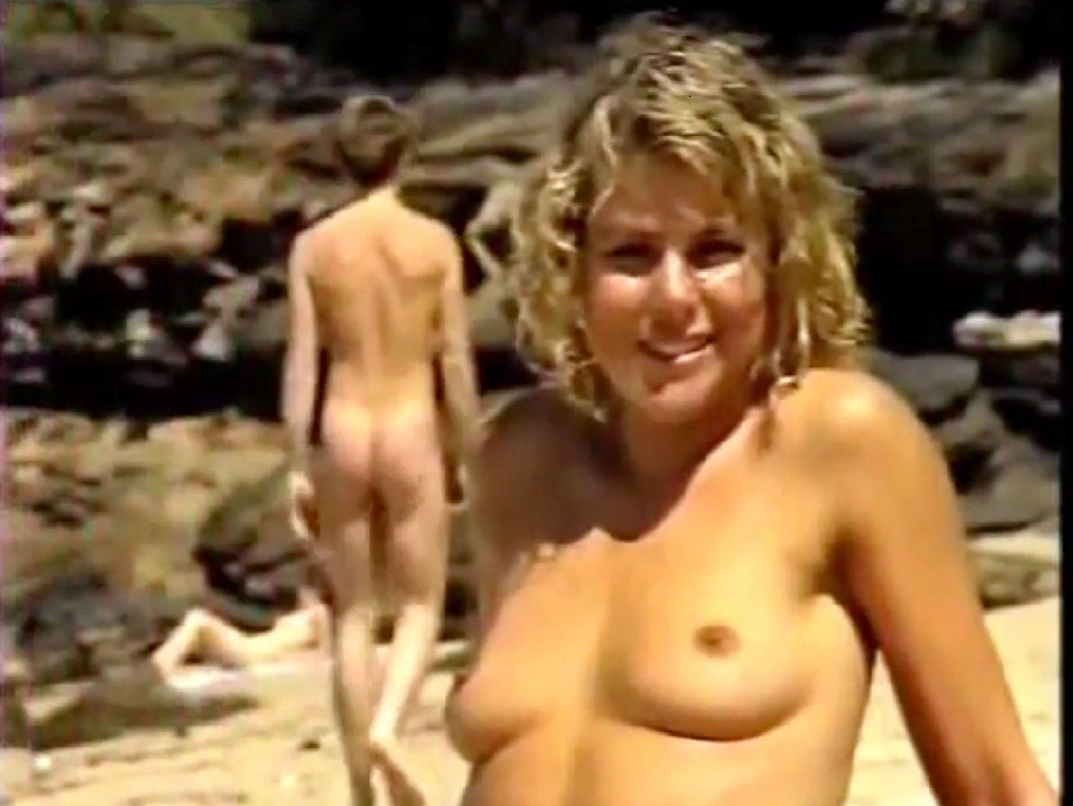 naked and afraied uncensored - porn pic.