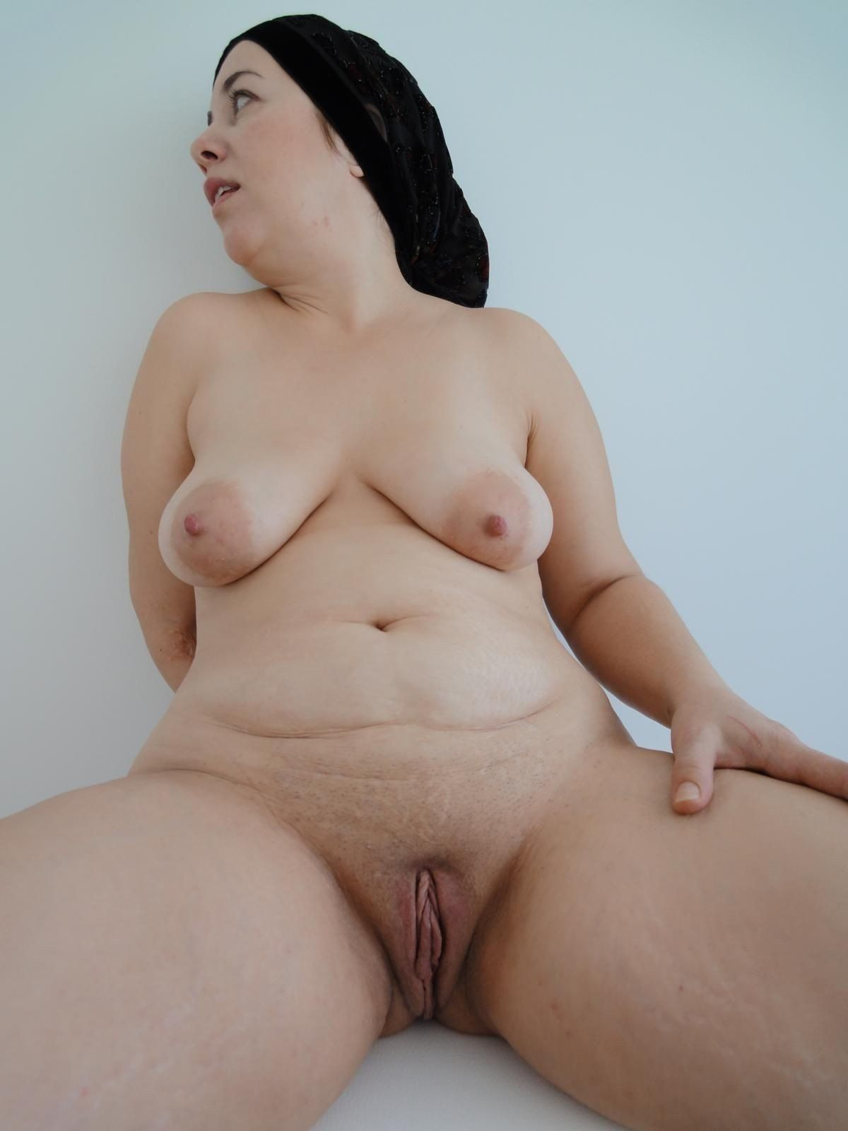 Bbw Sex Porn Com naked bbw shaved pussy - porn archive. comments: 3