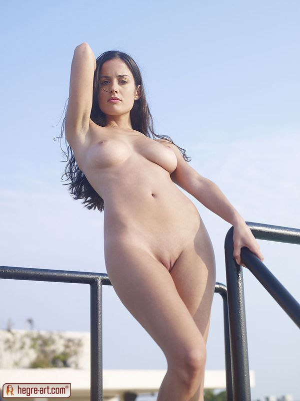 Naked Chicks From Argentina Porn Images Comments
