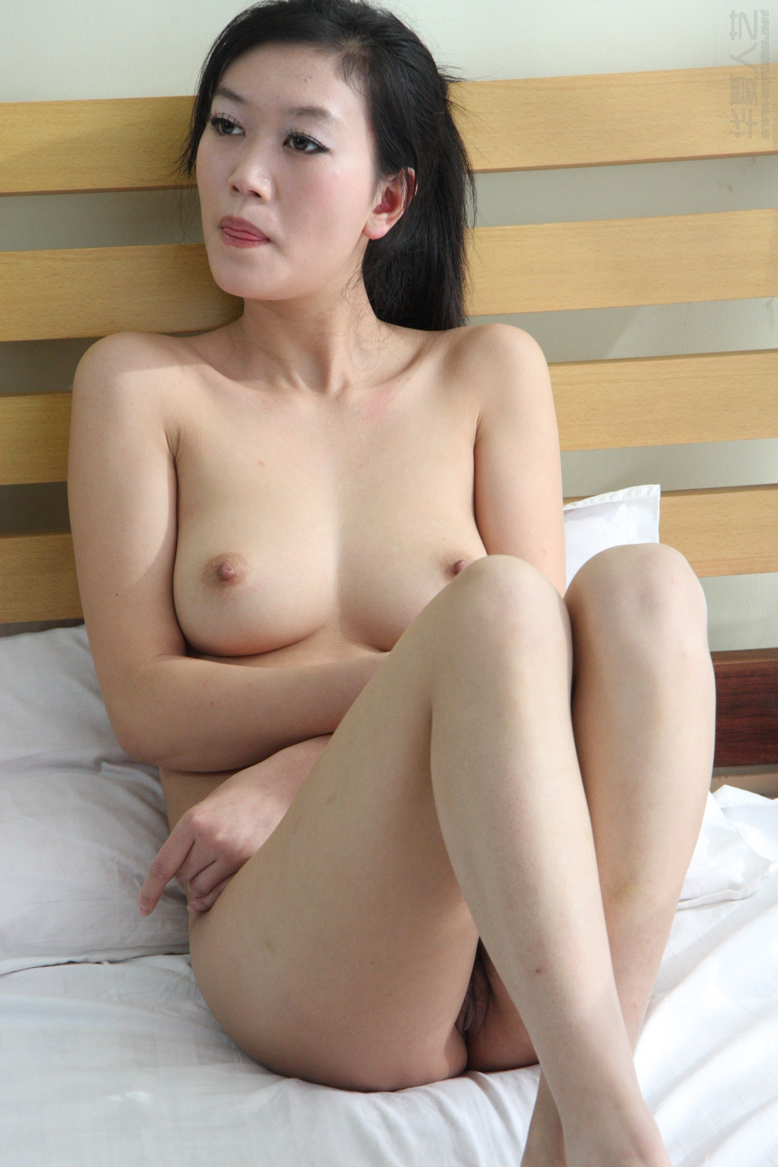 Wife sex chinese basket