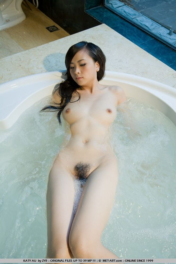 best of Erotic asian girl Naked