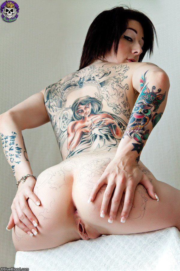 Tattoo pics free porn pictures and best sex galleries
