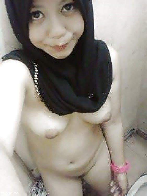 Opinion malay girl hijab naked confirm. All
