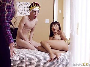 woman ready to fuck in thum