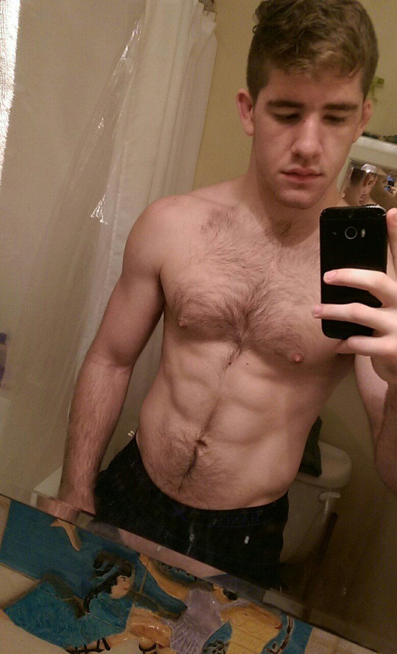 Opinion. cock boys big natural good question Such