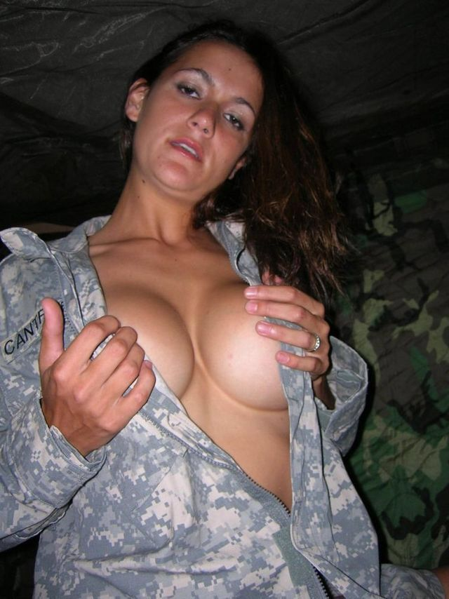 Regret, female clips sexy USA xxx army exact consider, that