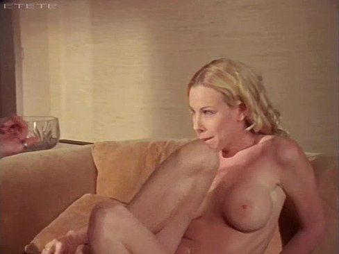 question interracial milf porn galleries thanks for explanation, now