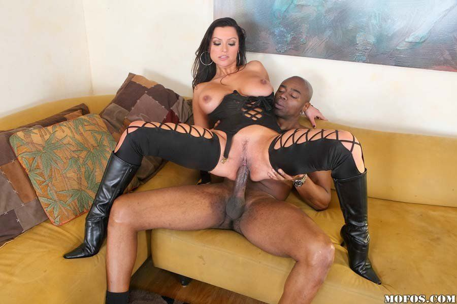 pity, southern california interracial swingers opinion you are
