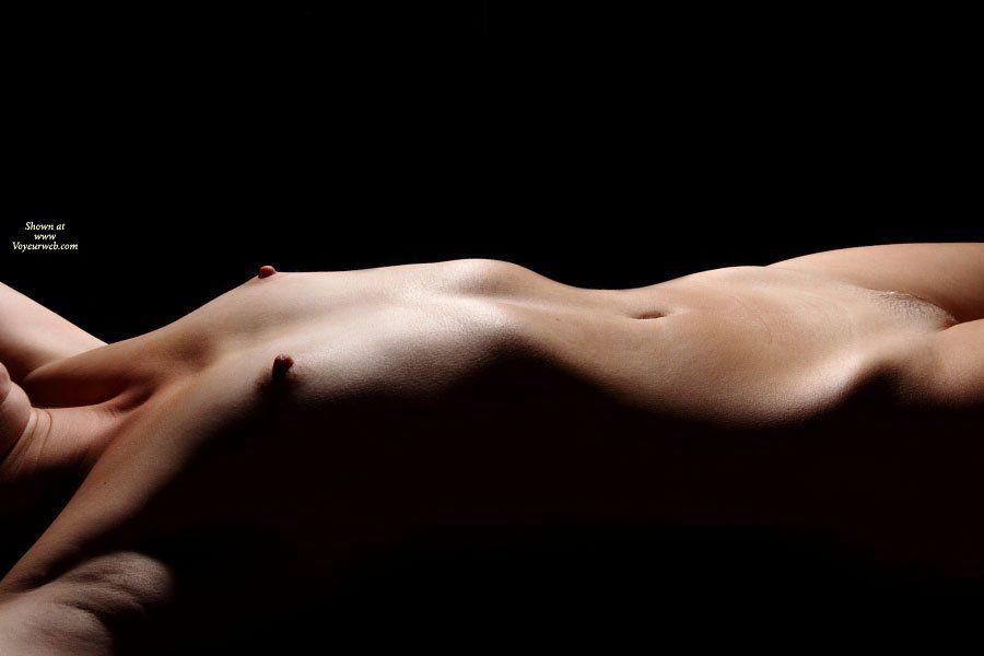Sonadores la pelicula erotic